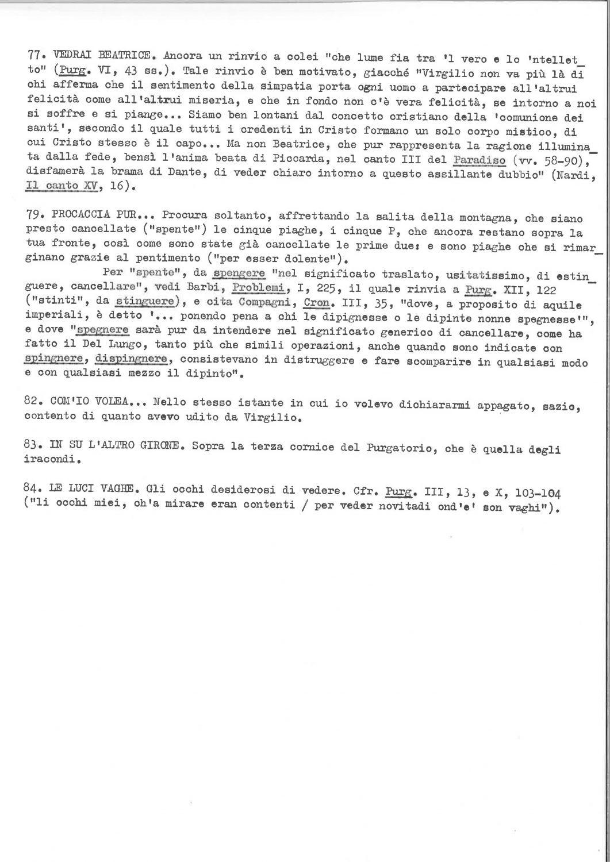 binder1-pdf_pagina_443