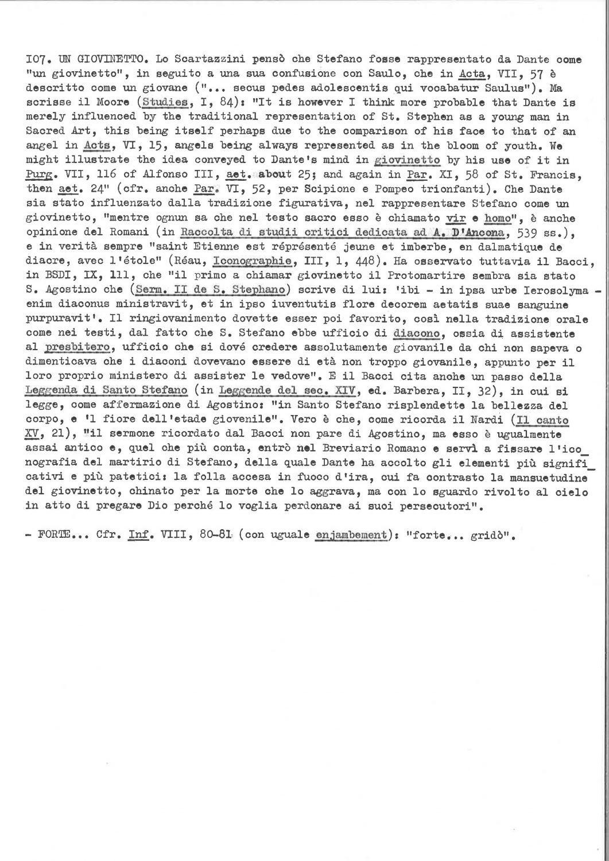 binder1-pdf_pagina_448