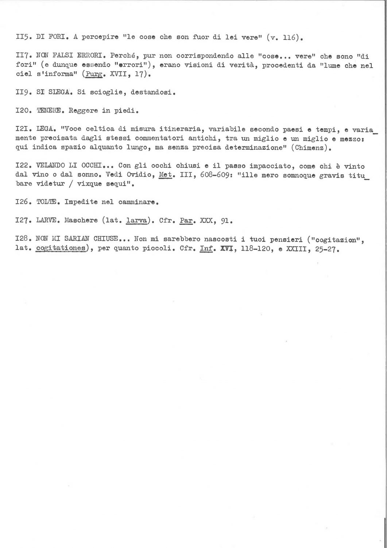 binder1-pdf_pagina_450