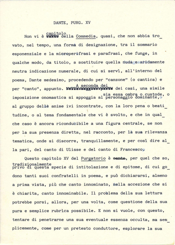 binder1-pdf_pagina_480