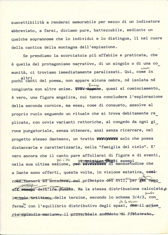 binder1-pdf_pagina_481