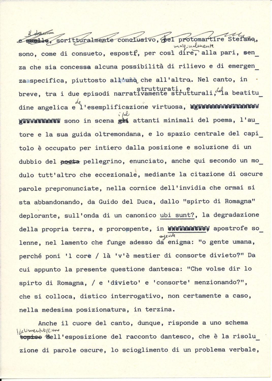 binder1-pdf_pagina_482