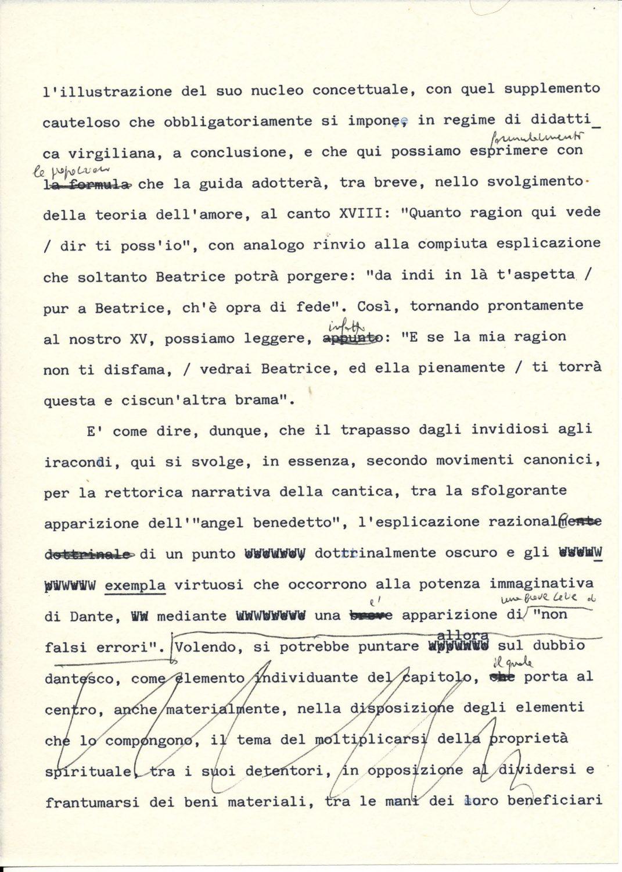 binder1-pdf_pagina_483