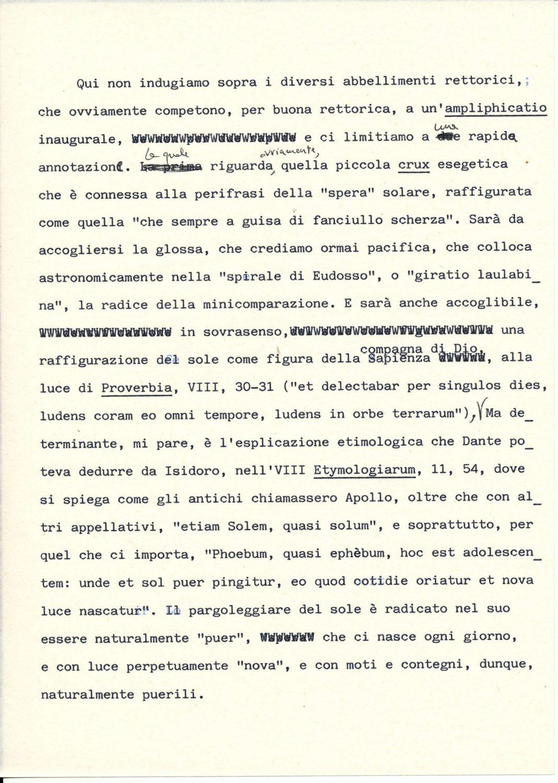 binder1-pdf_pagina_484