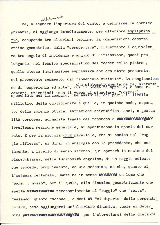 binder1-pdf_pagina_485