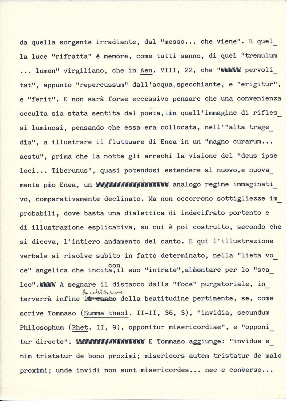binder1-pdf_pagina_486