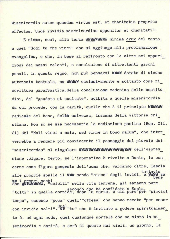 binder1-pdf_pagina_487