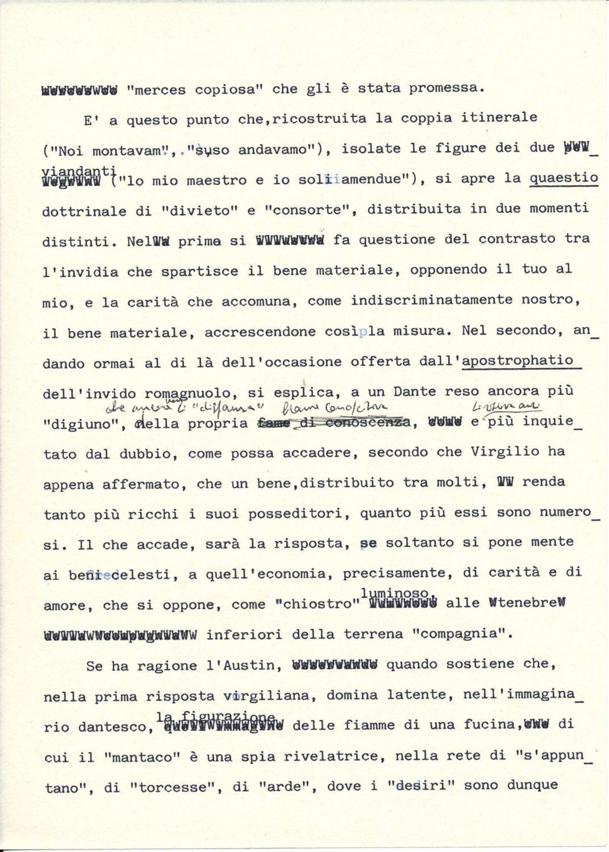 binder1-pdf_pagina_488