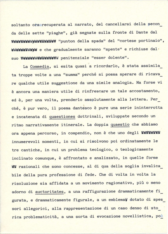 binder1-pdf_pagina_490