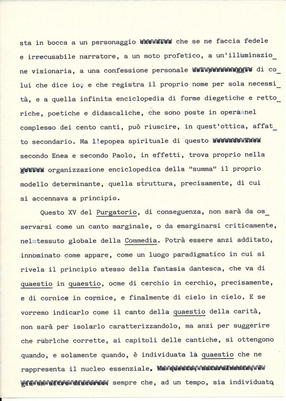 binder1-pdf_pagina_491