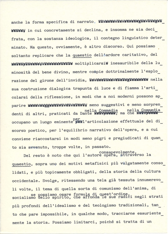 binder1-pdf_pagina_492