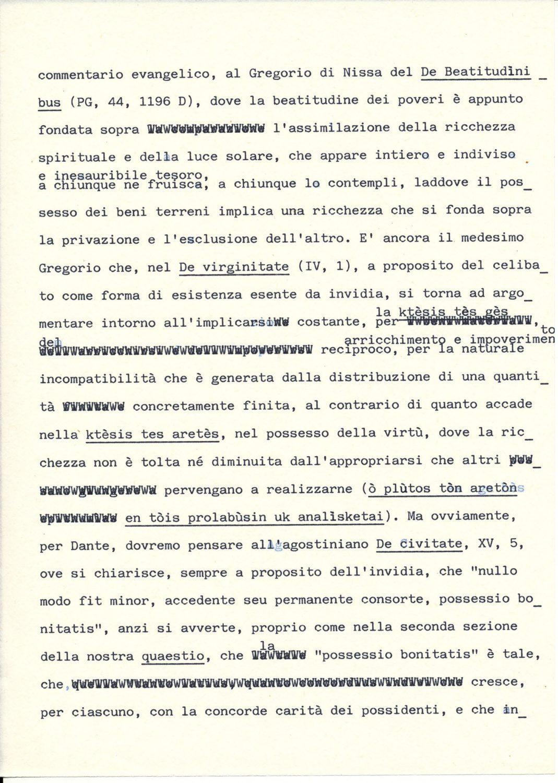 binder1-pdf_pagina_493
