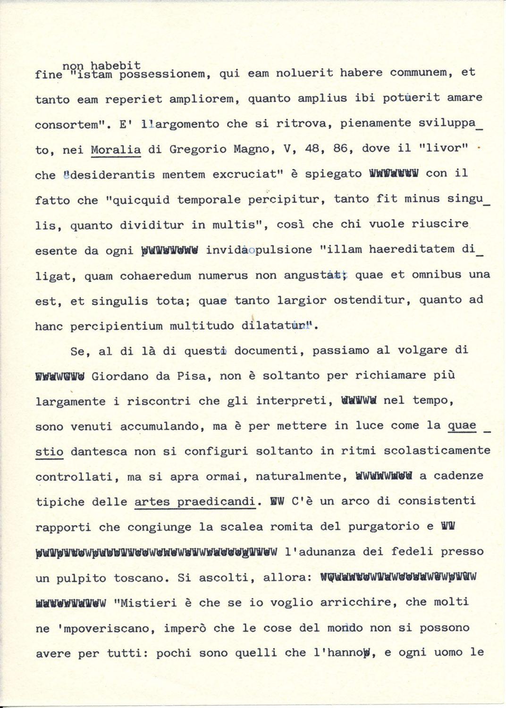 binder1-pdf_pagina_494