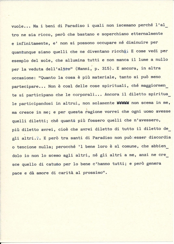 binder1-pdf_pagina_495