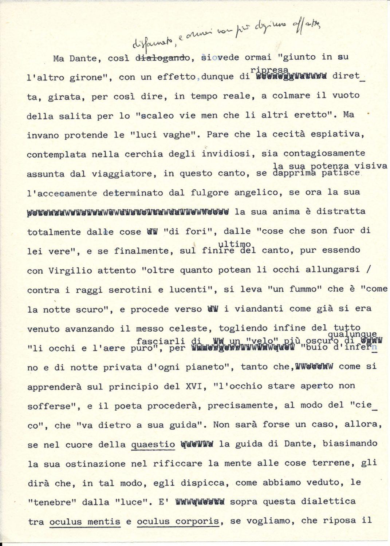 binder1-pdf_pagina_496