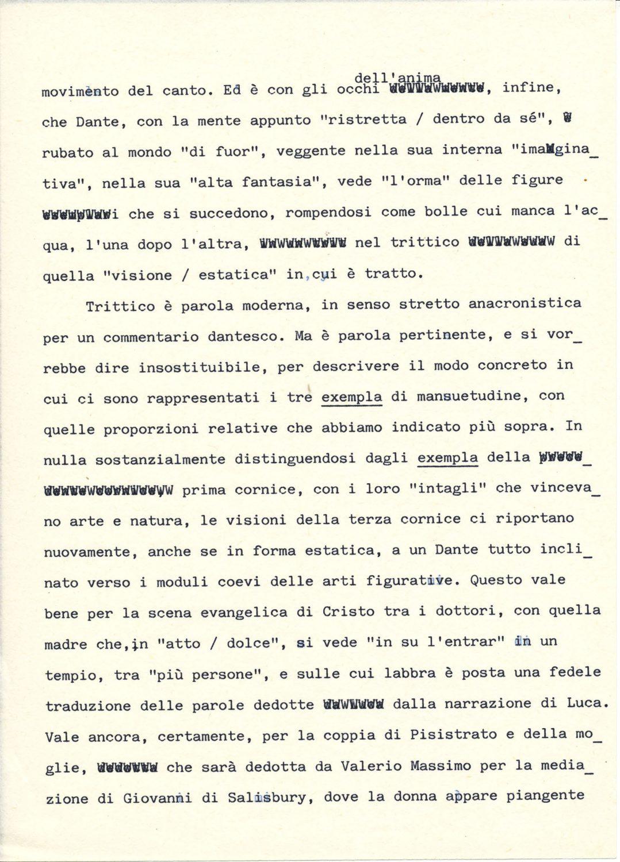 binder1-pdf_pagina_497