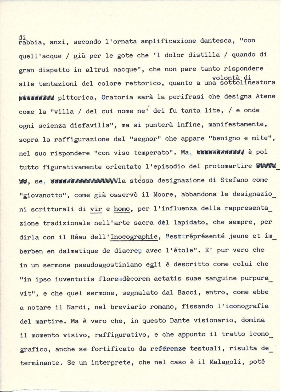 binder1-pdf_pagina_498