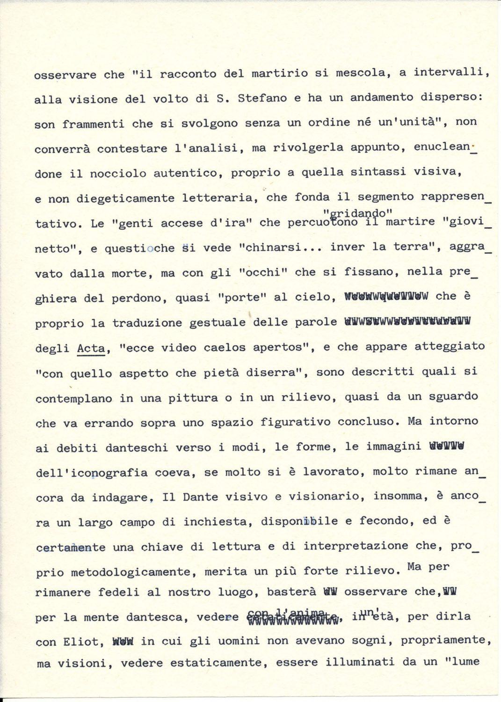 binder1-pdf_pagina_499
