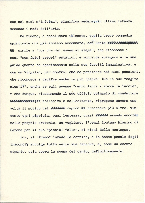 binder1-pdf_pagina_500