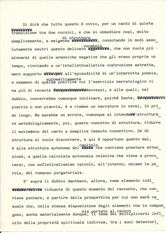 binder1-pdf_pagina_501