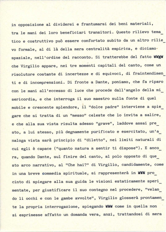 binder1-pdf_pagina_502