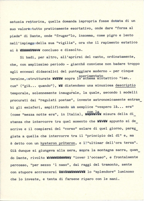 binder1-pdf_pagina_503
