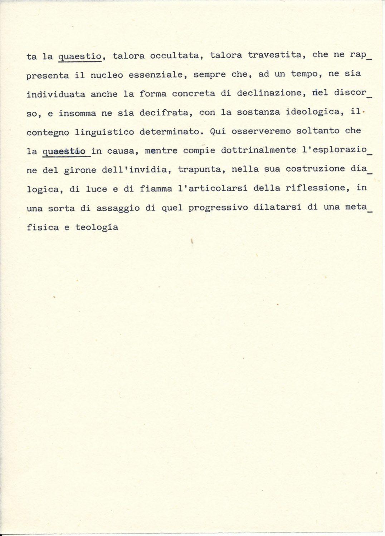 binder1-pdf_pagina_504