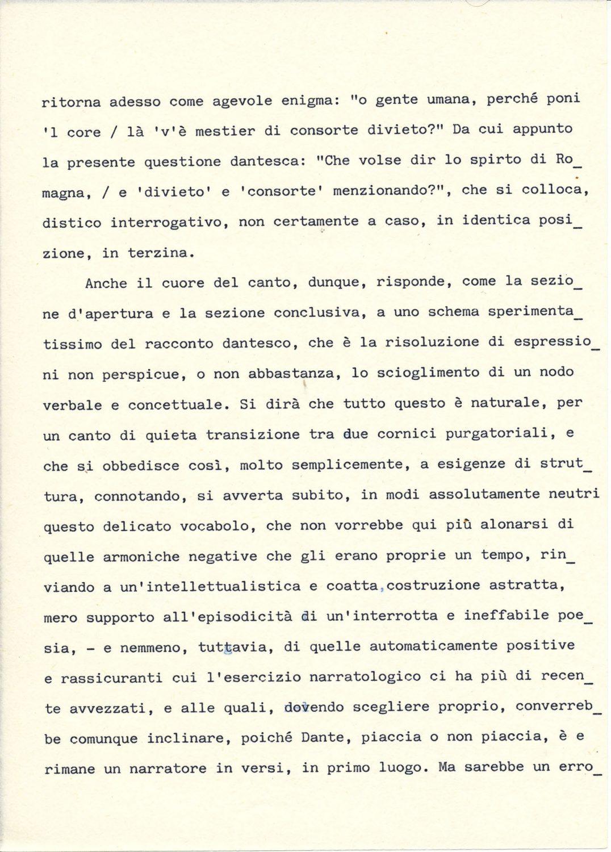 binder1-pdf_pagina_505