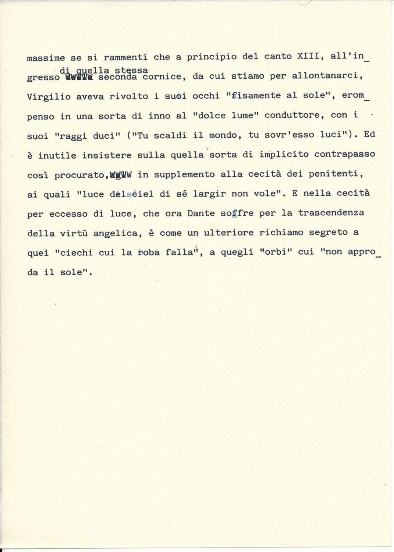 binder1-pdf_pagina_506
