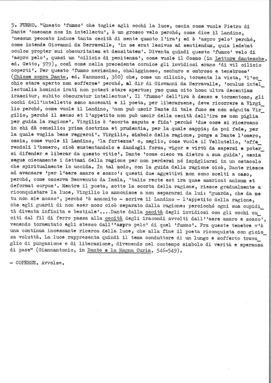 binder1-pdf_pagina_508