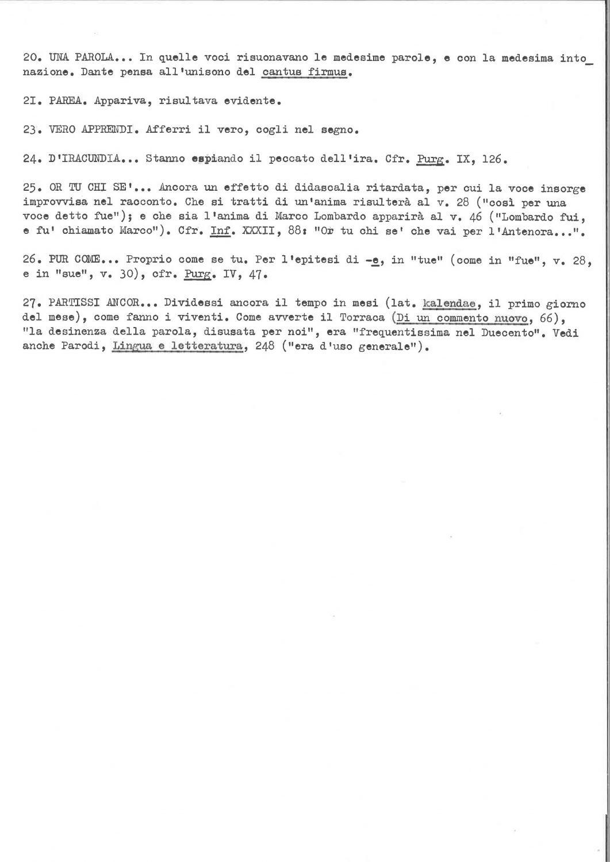 binder1-pdf_pagina_511