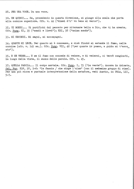 binder1-pdf_pagina_512