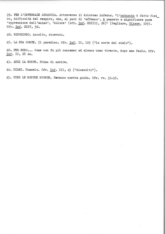 binder1-pdf_pagina_513