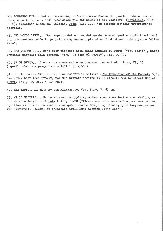 binder1-pdf_pagina_514