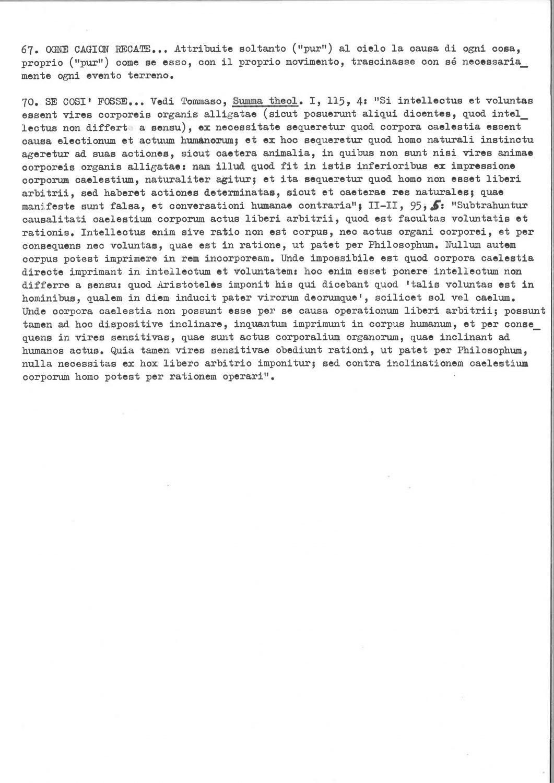 binder1-pdf_pagina_516