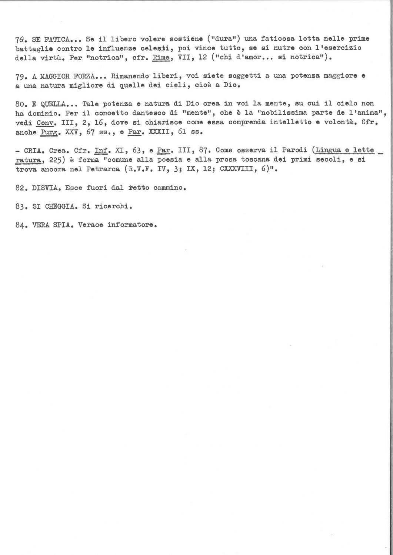 binder1-pdf_pagina_519