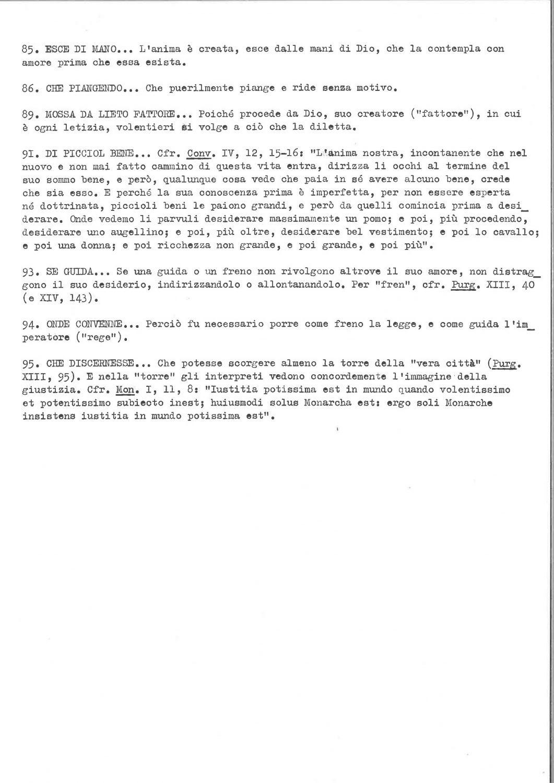 binder1-pdf_pagina_520