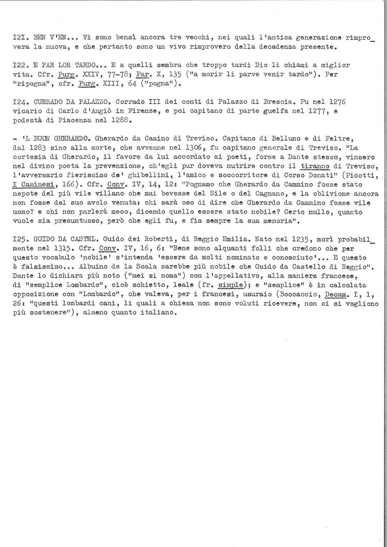 binder1-pdf_pagina_527