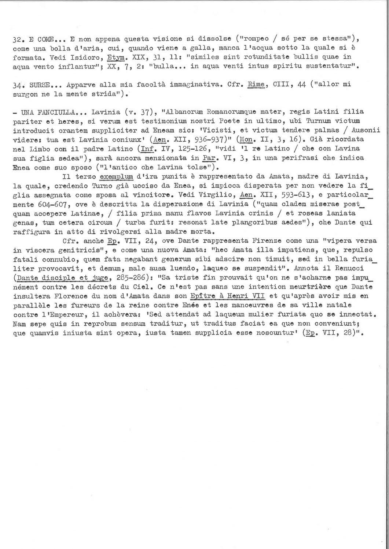 binder1-pdf_pagina_538
