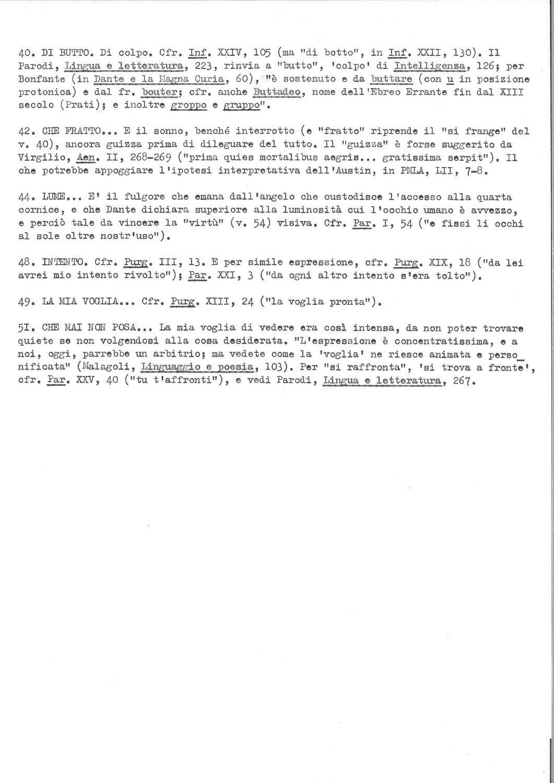binder1-pdf_pagina_540