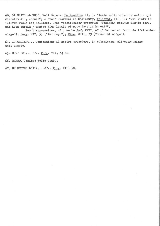 binder1-pdf_pagina_545