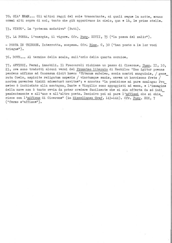 binder1-pdf_pagina_547