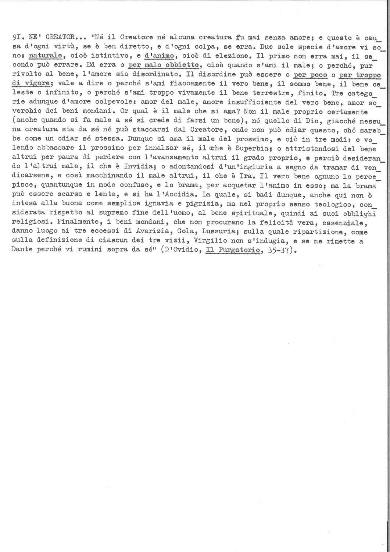 binder1-pdf_pagina_549