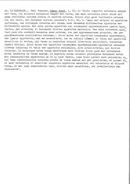binder1-pdf_pagina_553