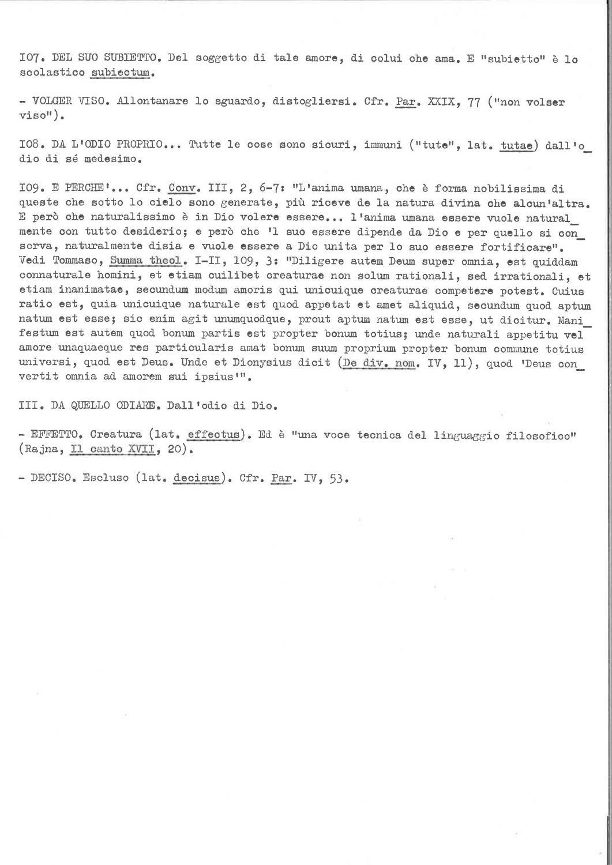 binder1-pdf_pagina_556