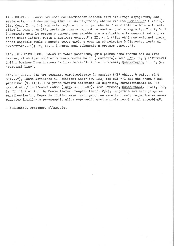 binder1-pdf_pagina_557