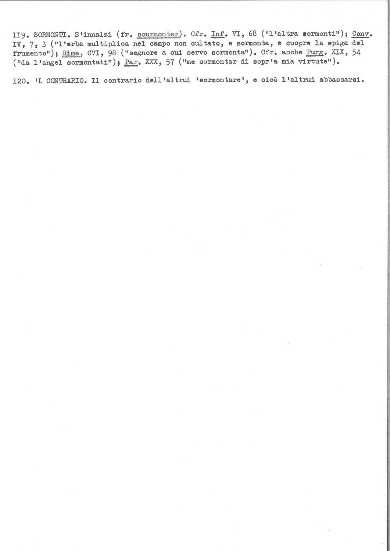binder1-pdf_pagina_559