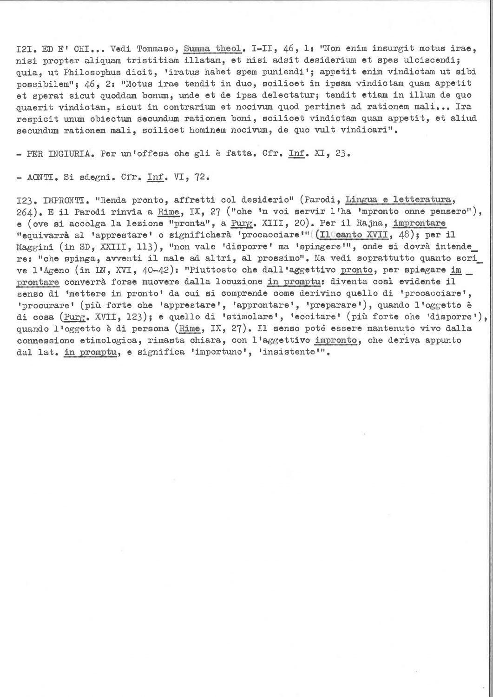 binder1-pdf_pagina_560