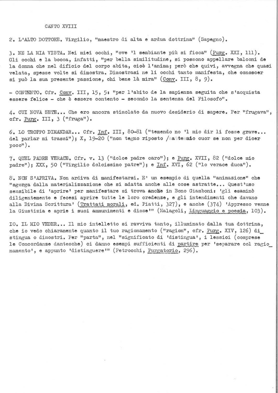 binder1-pdf_pagina_564