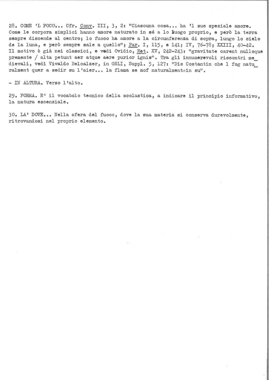 binder1-pdf_pagina_568